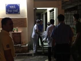 Sản phụ và trẻ sơ sinh tử vong tại bệnh viện ở Sài Gòn