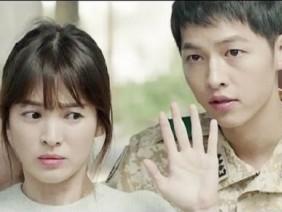 Top 10 bộ phim hay nhất của Song Hye Kyo