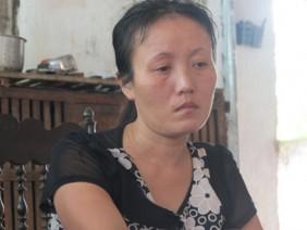 Tâm sự đau đớn của người mẹ trong vụ bảo vệ chặn xe cứu thương