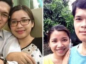 Cô giáo trẻ Nam Định vay tiền giúp người yêu thẩm mỹ đổi đời và cái kết…