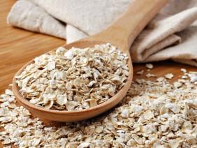 Top 5 thực phẩm giúp giảm cân nhanh chóng trong mùa nóng