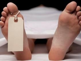 'Giải mã' nguyên nhân bóp 'của quý' có thể gây tím tái chết người?