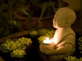 Lời Phật dạy về 3 yếu tố giữ nhân duyên vững bền truyền kiếp