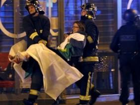 Vì sao nước Pháp liên tục bị khủng bố tấn công?