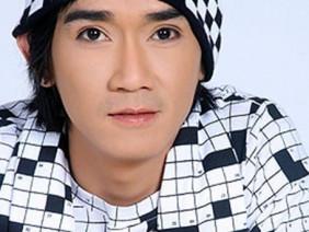 Sao Việt bàng hoàng vì tin Minh Thuận qua đời