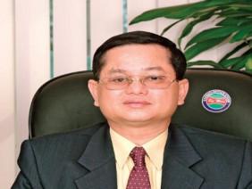 Vua tôm Minh Phú Lê Văn Quang: Xây dựng chuỗi giá trị tôm có trách nhiệm, đảm bảo