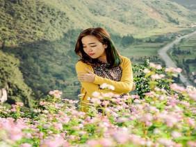 10 điều không nên bỏ lỡ khi du lịch bụi Hà Giang