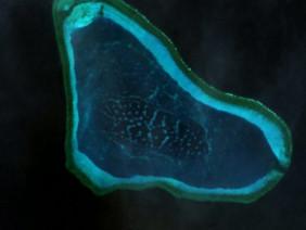 Trung Quốc xem xét cho ngư dân Philippines tiếp cận bãi cạn tranh chấp trên Biển Đông