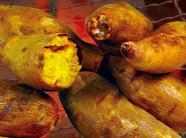 """""""Điểm danh"""" những món ăn ở Hà Nội chỉ dành cho mùa đông"""