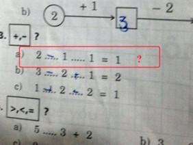 Những đề toán tiểu học người lớn cũng chào thua