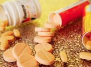 Tiêm Vitamin C để làm trắng da: Quá nguy hiểm!