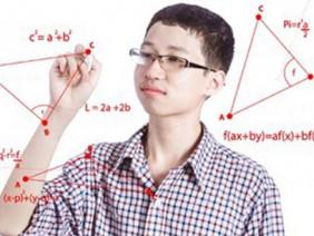 'Cậu bé Google' Phan Đăng Nhật Minh giành 460 điểm, phá kỷ lục Olympia 17 năm