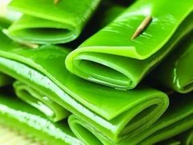 3 loại rau cần nhất cho sức khỏe, được giáo sư Đông y quý hơn cả thuốc