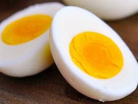 Thực đơn giảm 10kg hiệu quả chỉ trong 14 ngày nhờ ăn trứng luộc