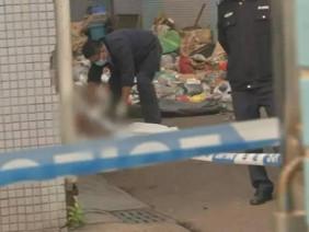 Rúng động cặp đôi 18 tuổi tự sinh con ở nhà rồi thẳng tay ném vào thùng rác gây phẫn nộ