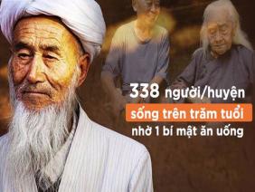 """TS Nguyễn Khánh Hòa lý giải về Selen sau chuyện """"1 huyện 338 người thọ trên trăm tuổi"""""""