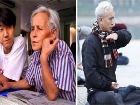 Não bộ vẫn có thể trẻ ra khi bạn già hơn, đâu là bí quyết?