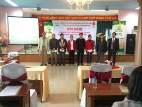 Tiến Nông triển khai hệ thống bán lẻ tại Hưng Yên