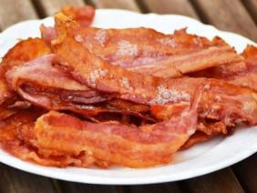 'Ngã ngửa' với thói quen ăn uống của người Việt dễ gây ung thư dạ dày