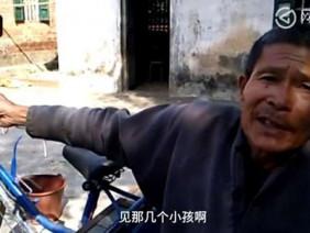 Trung Quốc: Mẹ nhẫn tâm sát hại 5 con gái do không sinh được con trai