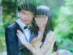 Đòi lại tiền cưới, con rể bị bố vợ tố hiếp dâm: Vợ 13 tuổi