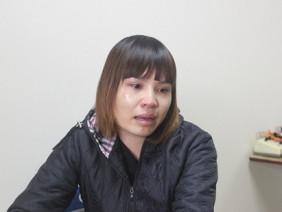 Vụ mẹ quyết bán tim gom 600 triệu cứu con trai: Có thể bị xử lý về tội giết người!