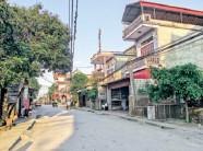 NTM Thụy Ninh (Thái Bình) : Không nợ đọng - vẫn về đích
