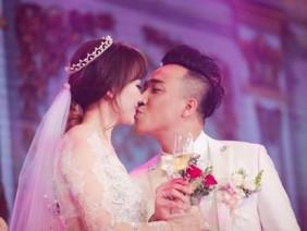 Trấn Thành: Sau đám cưới, tôi phải 'cày' kiếm tiền trả nợ