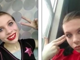 Bé gái 12 tuổi quay trực tiếp cảnh treo cổ tự tử sau khi bị người thân hãm hiếp