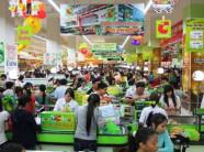 Vạch mặt chiêu trò của siêu thị Big C- Đuổi khéo hàng Việt trên đất Việt