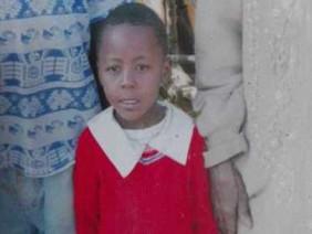 Bé gái tử vong sau khi bị thầy giáo và bạn học đánh liên tục vào đầu vì học kém