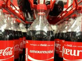 Coca cola đang bị kiện tội lừa dối khách hàng tồi tệ chẳng kém gì các nhà sản xuất thuốc lá