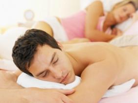 Vì sao các cặp vợ chồng chán sex chỉ một năm sau khi cưới?