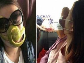 Mách bạn 6 tuyệt chiêu phòng chống say xe không cần thuốc chỉ có ở Việt Nam
