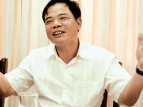 Nông nghiệp Việt Nam phải sạch, ứng dụng công nghệ cao!
