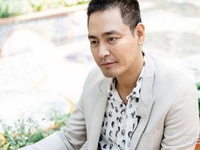 MC Phan Anh lần đầu kể rõ quá khứ từng bị lạm dụng tình dục của mình