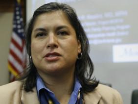 Mỹ: Đề xuất phạt đàn ông thủ dâm 3 triệu/lần