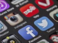 Mạng xã hội ở Indonesia: Thiên đường của những kẻ ấu dâm