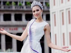Cố tình 'thi chui', Nguyễn Thị Thành sẽ bị cấm diễn tại Việt Nam