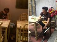 Từng 'xỏ xiên' Trấn Thành trả lương thấp cho nhân viên, biết mức lương của nhân viên Trường Giang mới bất ngờ