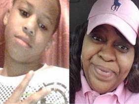 Thiếu niên 13 tuổi vô tình bắn chết mình vì livestream khoe súng trên Instagram