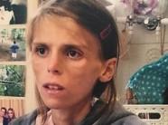 Ám ảnh với cân nặng của mình, cô bé 15 tuổi lao vào tàu hỏa tự tử