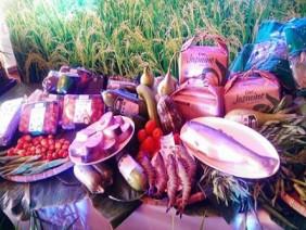 Saigon Co.op ra mắt 4 nhóm thực phẩm hữu cơ đạt chuẩn quốc tế