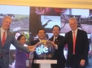 Google giúp 30 nghìn nông dân Việt Nam sử dụng thành thạo Internet