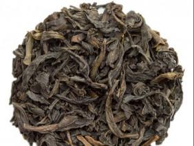Những loại trà đắt nhất thế giới, mỗi kg có giá cả triệu đô