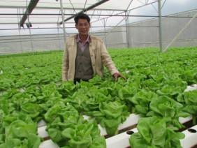 """Agribank """"hiến kế"""" tiếp sức nông sản Việt vươn ra thế giới"""