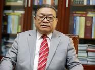 Chủ tịch Hội NDVN Thào Xuân Sùng: Xây dựng mẫu nông dân '3 biết'