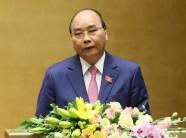 Thủ tướng: Nông nghiệp bất lợi, giá nhiều loại nông sản giảm mạnh